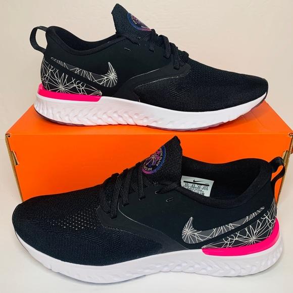 Nike Shoes | Odyssey React 2 Fk Gpx